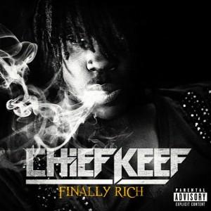 chiefkeeffinallyrich