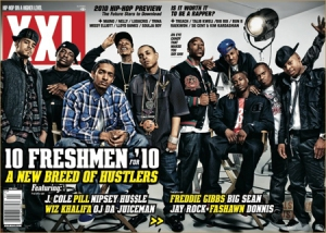 XXL-freshman-cover