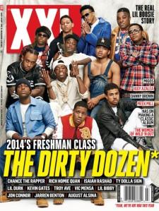 2014-freshmen-class-630x839